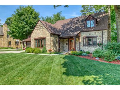 122 N 88th St  Wauwatosa, WI MLS# 1652090