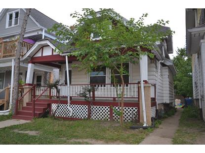 1954 S 32nd st  Milwaukee, WI MLS# 1652177