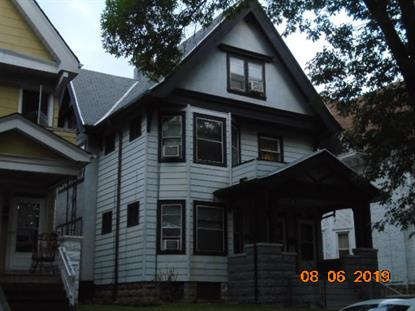 1217 S 30th St  Milwaukee, WI MLS# 1652183