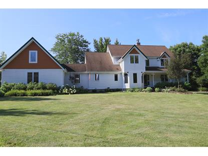 8925 Pleasant Valley Rd  Cedarburg, WI MLS# 1652311