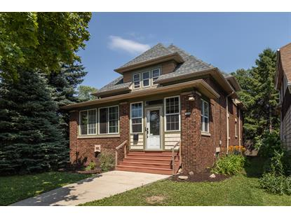 1350 N 45th St  Milwaukee, WI MLS# 1652347
