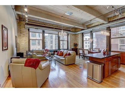 239 E Chicago  Milwaukee, WI MLS# 1652414