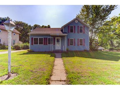 512 Oak Ave S  Onalaska, WI MLS# 1652424