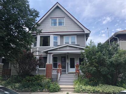3059 N Newhall St  Milwaukee, WI MLS# 1652527