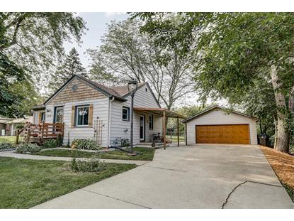 14100 W Crestview Dr  New Berlin, WI MLS# 1652787