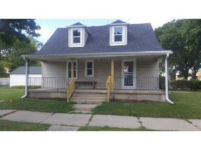2206 W Ruby Ave  Milwaukee, WI MLS# 1653134