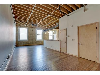 234 N Broadway  Milwaukee, WI MLS# 1653156