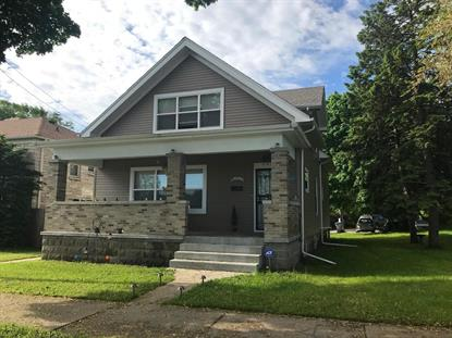 5433 W Capitol  Milwaukee, WI MLS# 1653157
