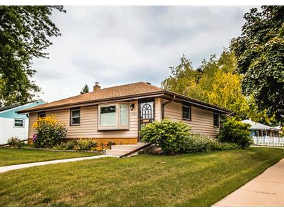 3301 S 77th St  Milwaukee, WI MLS# 1653284