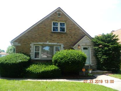 3139 N 80th St  Milwaukee, WI MLS# 1653355