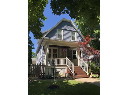 3285 S Delaware Ave  Milwaukee, WI MLS# 1653387