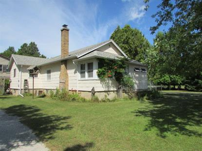 1012 Columbus St  Two Rivers, WI MLS# 1653515