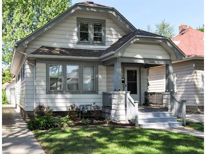 2369 N 69th St  Wauwatosa, WI MLS# 1653607