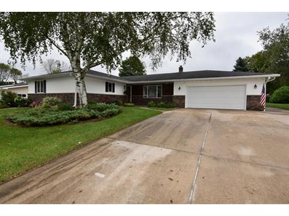 483 Lark Ln  West Salem, WI MLS# 1653666