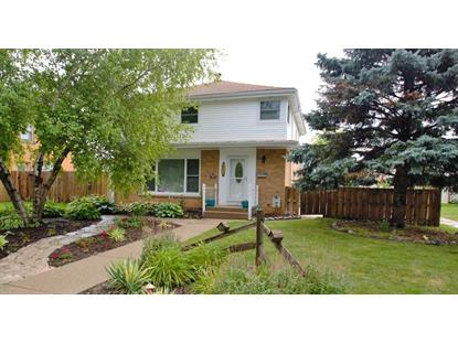 3230 S 36th St  Milwaukee, WI MLS# 1654006