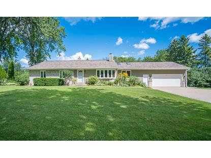 13614 W Green Meadow Dr  New Berlin, WI MLS# 1654217