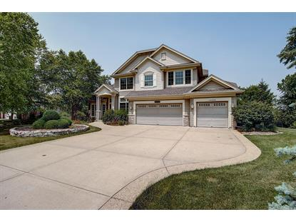 W188S8939 Creekside Ct  Muskego, WI MLS# 1654270