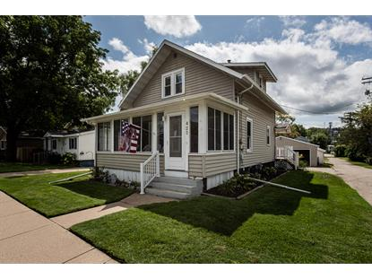 425 Garland ST E  West Salem, WI MLS# 1654432
