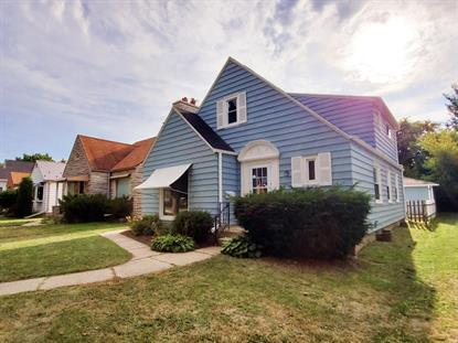3953 S 2nd st  Milwaukee, WI MLS# 1654526