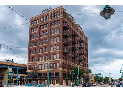 400 N Broadway  Milwaukee, WI MLS# 1654592