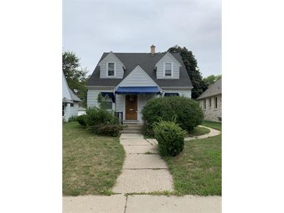 3602 N 56th St  Milwaukee, WI MLS# 1654847