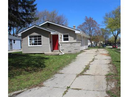 6900 N Sussex St  Milwaukee, WI MLS# 1654919