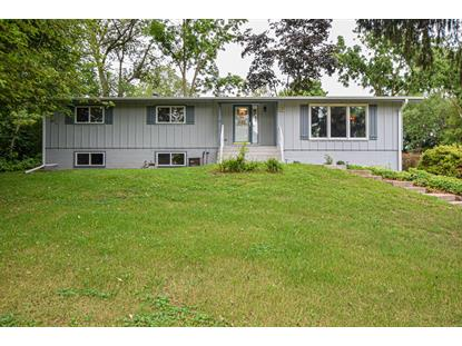 S71W19307 Hillview Dr  Muskego, WI MLS# 1654950