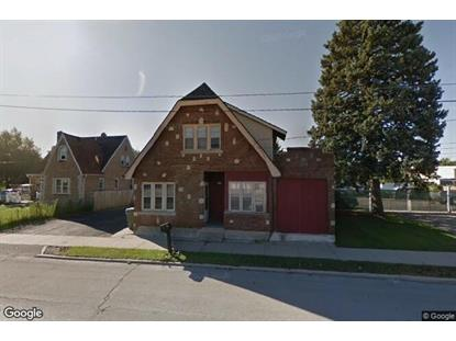 5131 W Mill Rd  Milwaukee, WI MLS# 1654959