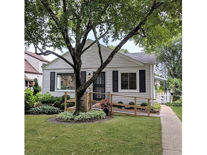 3828 S 52nd St  Milwaukee, WI MLS# 1654961