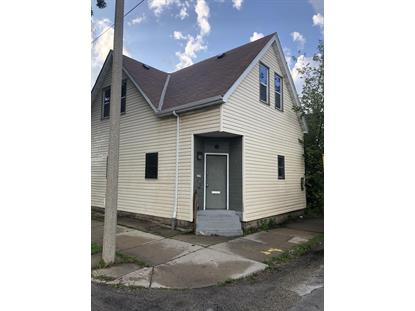 2179 S 5th Place  Milwaukee, WI MLS# 1655288