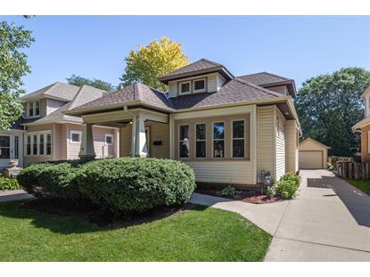 2452 N 72nd St  Wauwatosa, WI MLS# 1655722