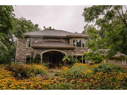 1659 N 120th St  Wauwatosa, WI MLS# 1655789