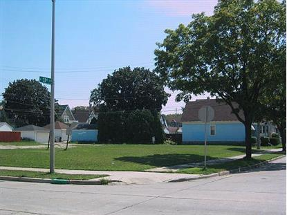 3225 W Burnham St  Milwaukee, WI MLS# 1655797