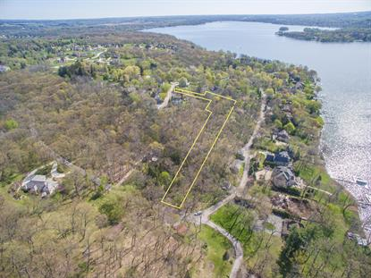 Lt27 W Lakeside Dr  Pewaukee, WI MLS# 1656013