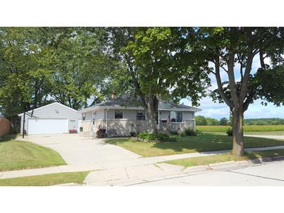 903 2nd Ave  Grafton, WI MLS# 1656386