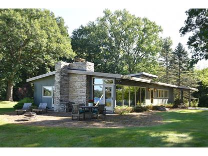 1337 N Genesee Woods Dr  Summit, WI MLS# 1656434