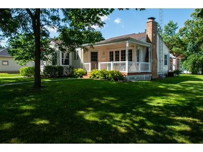 731 Milwaukee St  Lake Geneva, WI MLS# 1656529