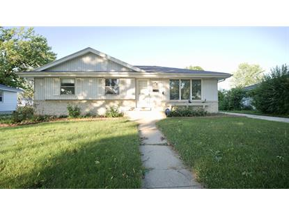 6910 W Lima St  Milwaukee, WI MLS# 1656538