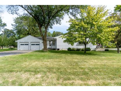 4505 N 103rd St  Wauwatosa, WI MLS# 1656682