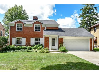2429 N 86th St  Wauwatosa, WI MLS# 1656864