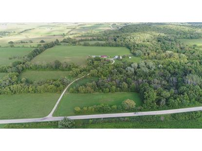 Lt2 Madison Rd  Mayville, WI MLS# 1656897