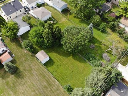 2632 S 69th St  Milwaukee, WI MLS# 1656901