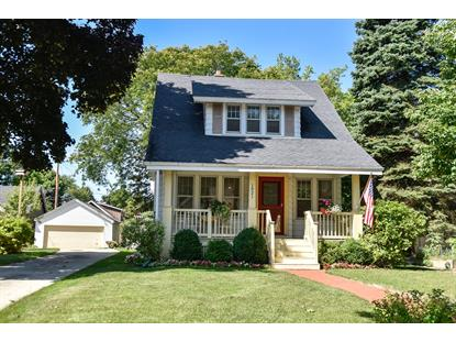 1921 N 83rd St  Wauwatosa, WI MLS# 1657374