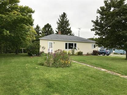 2126 Wimmer Rd  Manitowoc, WI MLS# 1657792