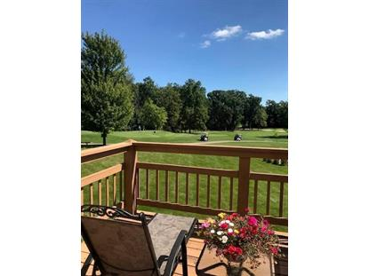 1851 Woodland Cir  Lake Geneva, WI MLS# 1657863