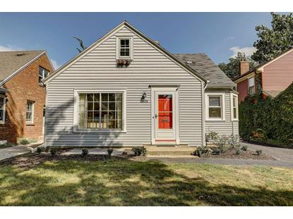 2508 N 62nd St  Wauwatosa, WI MLS# 1657905