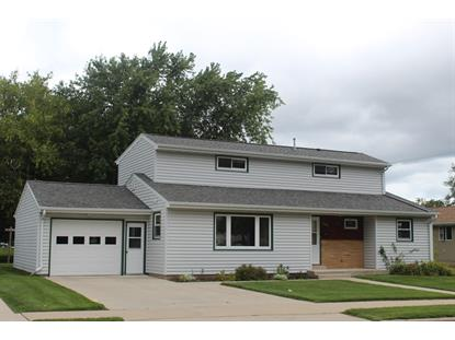 2308 34th St  Two Rivers, WI MLS# 1657921