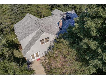 12501 N Circle DR  Mequon, WI MLS# 1657965