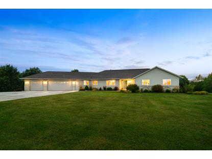 3118 Rolling Hills Dr  Manitowoc, WI MLS# 1658005