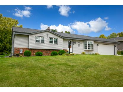 1925 17th Ave  Grafton, WI MLS# 1658064